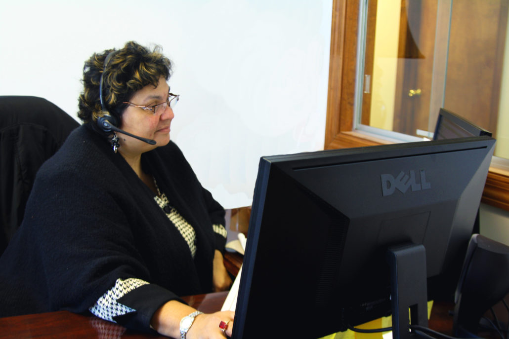Yolanda customer support