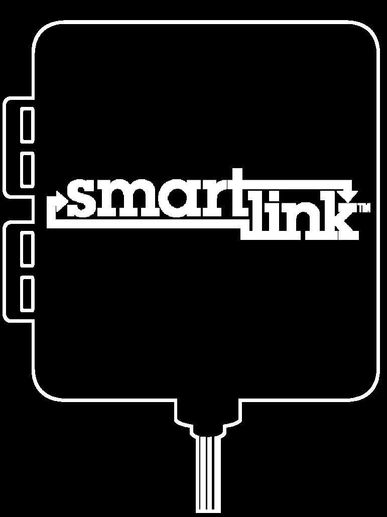 smartlink billboard controller one relay